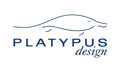 Platypus Design - Barrie Graphics & Web design